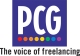 PCG - The voice of freelancing