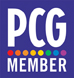 PCG Member - The Professional Contractors Group