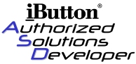 iButton Authorised Solutions Developer